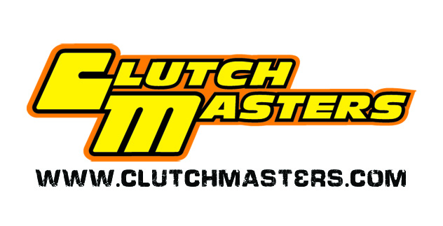 Clutch_Masters web