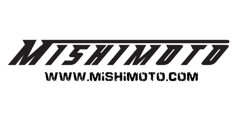 Logo Tee Front_White screen