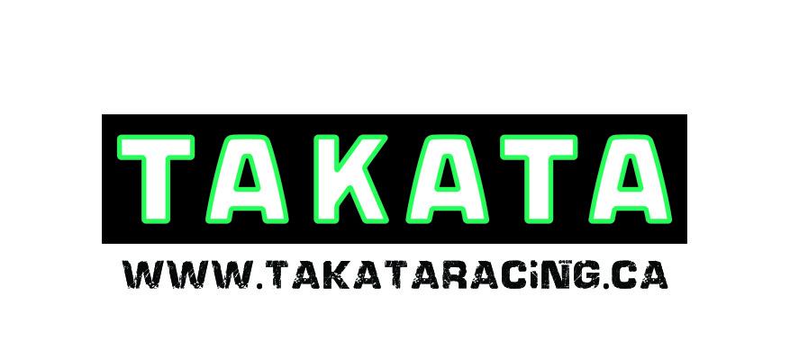 TK-RA-O-Green-P-L
